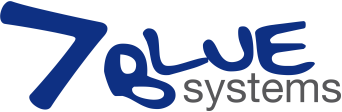Blue Systems s.r.l.